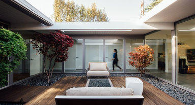 Best 15 Interior Designers Interior Decorators In Los Altos Ca Houzz
