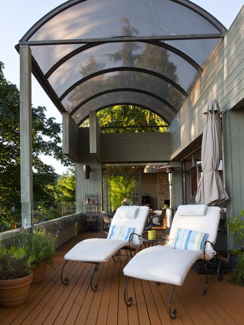 75 Modern Vertical Garden Design Ideas & Decoration Pictures with an ...