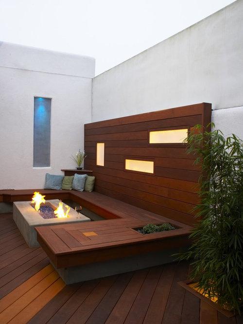 Moderne Bartheken Designs Von Deck Line Wurden Von Jachten, Möbel