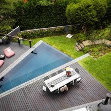 Decks and Pools