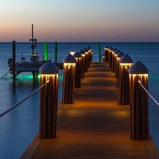 Tropical Deck by Coastal Source