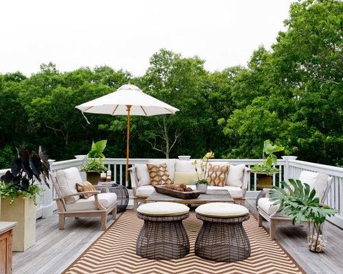 deck furniture photos - Best Deck Furniture
