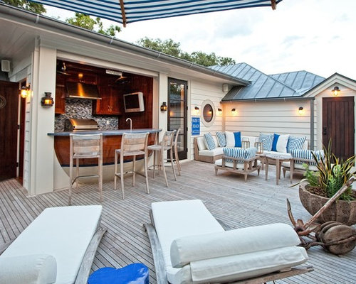 Rooftop Design Ideas & Remodel Photos | Houzz