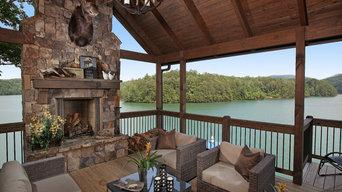 Necowa Lodge
