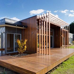 Newham Residence