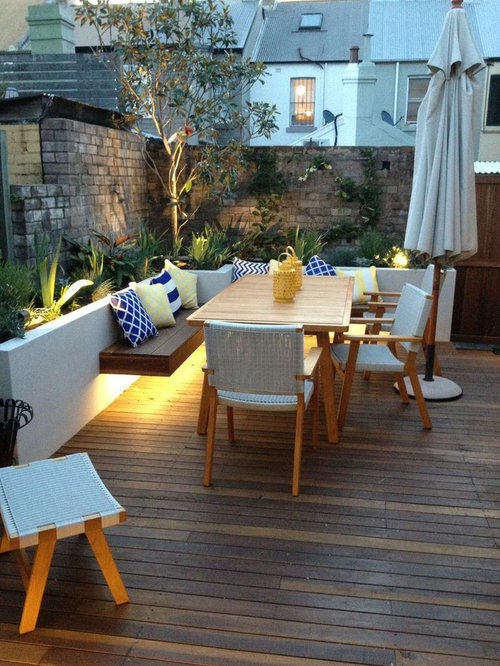 SaveEmail - High-end Outdoor Lighting Houzz