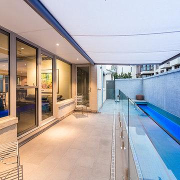 North Adelaide // Custom Built Home