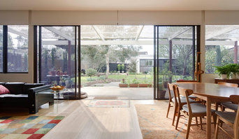 Northcote Additions - Light and Bright