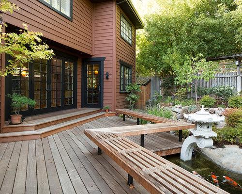 Patio Designs Ideas patio design ideas remodels photos houzz Patio Design Ideas Remodels Photos Houzz