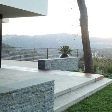 Orinda Residence 4