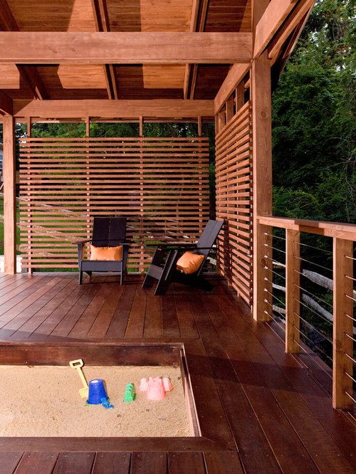 privacy screens verandah design ideas renovations photos