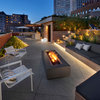 Houzz Pros Share What's New in Outdoor Lighting Design