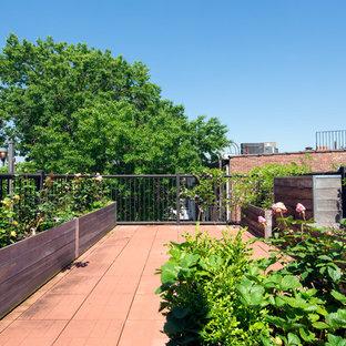 Park Slope Residence