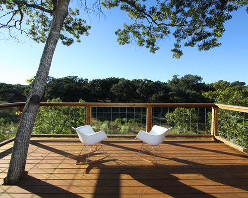 saveemail - Deck Railing Design Ideas