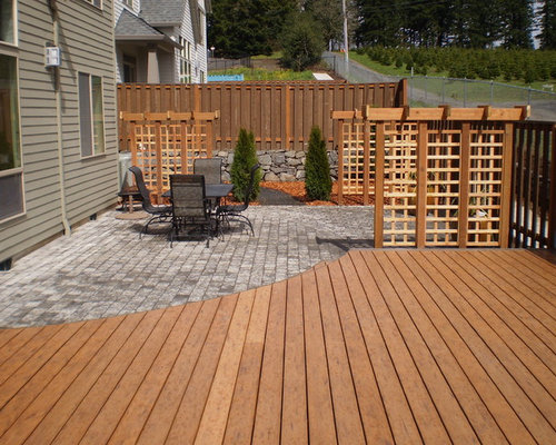 High Quality Patio Decks Ideas Gorgeous Decks And Patios With Hot Tubs Diy Deck Building Patio  Patio Deck