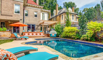 Private Residence - 651