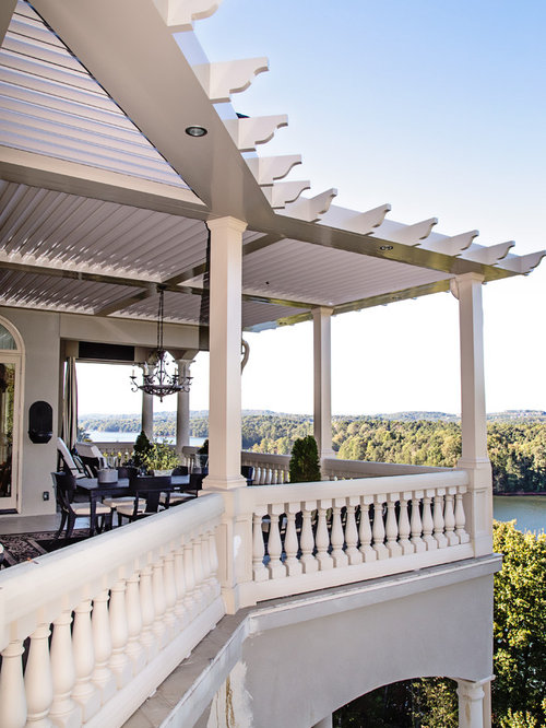 Stunning Ragnetti Rossi In Terrazza Images - Modern Home Design ...