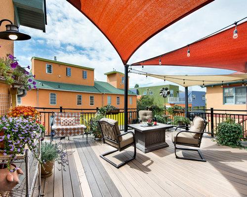 Free Deck Design Software Better Homes And Gardens Landscaping And Deck Designer Free Landscape