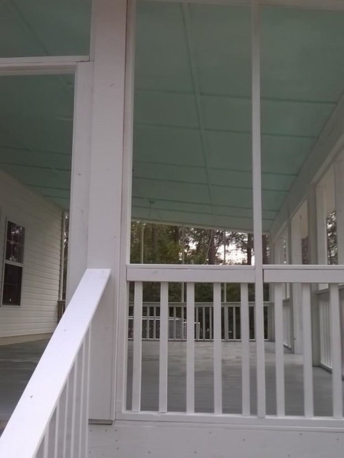 Sherwin Williams Deckscapes Exterior Deck Stain Reviews Ask Home Design