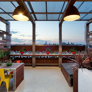 Resort Penthouse - Multi Residential Development