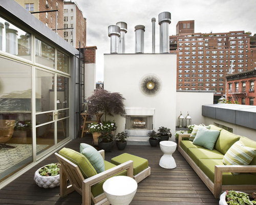 Garden Furniture New York luxury outdoor furniture | houzz