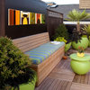 Care Guide: How to Clean Your Patio Cushions