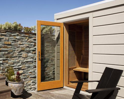 garderob skandinavisch interi rinspiration och id er f r. Black Bedroom Furniture Sets. Home Design Ideas