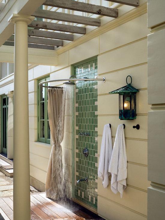 curved hotel shower rods - Shower Rods