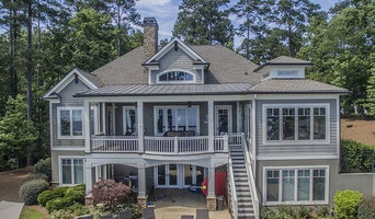 SOLD | Club Cove in Reynolds Plantation - The Landing