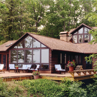 South Haven Cabin