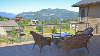 Stainless Steel Cable & Fittings in White Salmon, WA