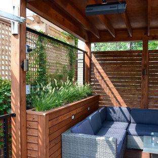 999 Beautiful Modern Rooftop Deck Pictures Ideas October 2020 Houzz