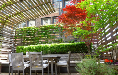 Houzz Call: Show Us Your Great Patio, Deck or Rooftop!