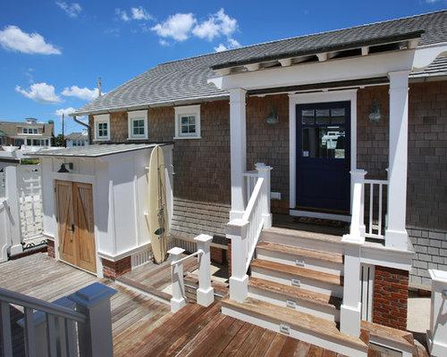 Ideas para terrazas dise os de terrazas peque as con toldo for Toldos para terrazas pequenas