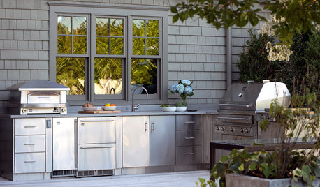 To-Dos: Your May Home Checklist