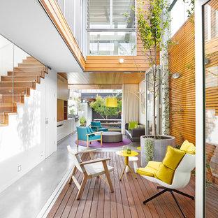 Internal House Design | Houzz