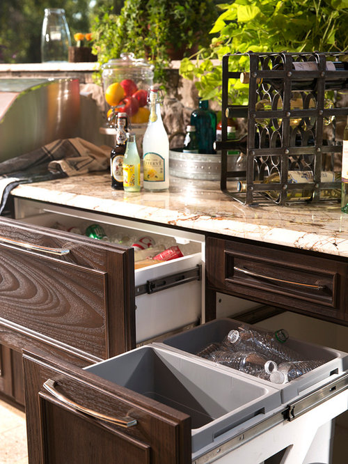 Trex Outdoor Kitchens Embedemailquestion Email Save