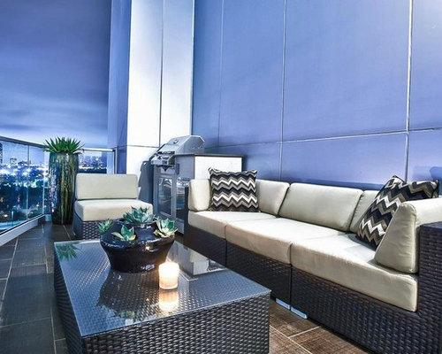 condo patio furniture. Deck - Contemporary Idea In Houston Condo Patio Furniture O