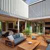 11 Cleaning Tricks for Outdoor Furniture