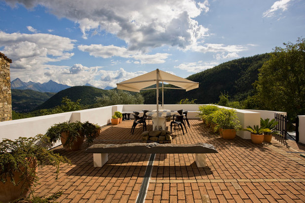 Best Terrazza O Terrazzo Images - Design and Ideas - utbstingradio.com