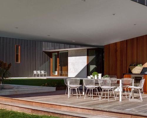Outdoor Kitchen Design Ideas & Remodel Photos | Houzz