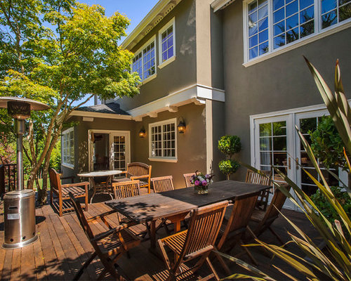 remodelling ideas home office border force home. beautiful remodelling ideas home office border force stucco deck to concept e
