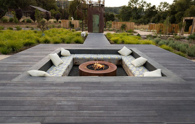 10 Creative Deck Designs With Built-In Bonus Features