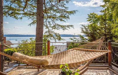 Vilken är sommarens viktigaste möbel?