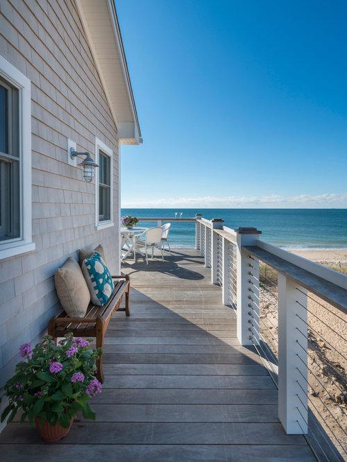 Rhode island westerly beach house Beach houses in rhode island