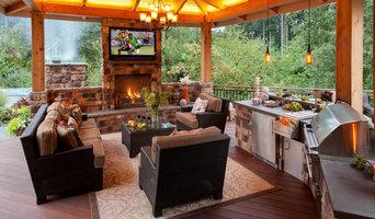 59663 portland home improvement pros - Portland Home Designers