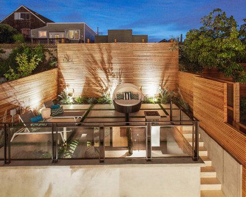 30 Best Rooftop Deck Ideas & Decoration Pictures | Houzz