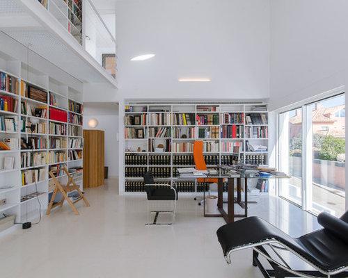 Ideas para despachos dise os de despachos grandes de - Despachos grandes ...