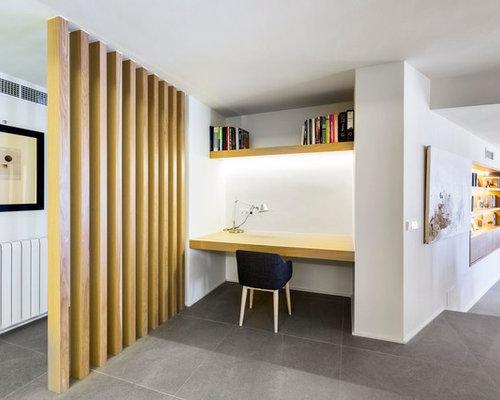 Foto e idee per uffici ufficio contemporaneo palma di maiorca