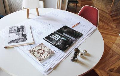 Ristrutturare: 5 Domande Essenziali per Scegliere un Architetto